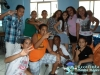 53-festadeencerramento2013