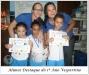 001-1ano-ves-certificado2014