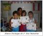 001-2ano-mat-certificado2014