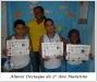 001-3ano-mat-certificado2014