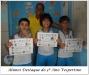 001-3ano-ves-certificado2014