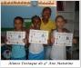 001-4ano-mat-certificado2014