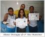 001 5Ano Mat Certificado2014