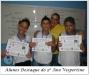001 5Ano Ves Certificado2014