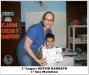 002-1ano-mat-certificado2014