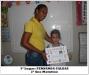 002-2ano-mat-certificado2014