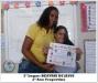 002-2ano-ves-certificado2014