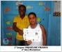002-3ano-mat-certificado2014