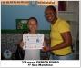 002-4ano-mat-certificado2014