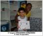 002-4ano-ves-certificado2014