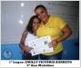 002 5Ano Mat Certificado2014