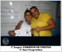 002 5Ano Ves Certificado2014