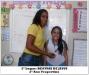 003-2ano-ves-certificado2014