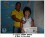 003-3ano-ves-certificado2014