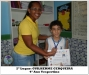 003-4ano-ves-certificado2014