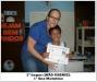 004-1ano-mat-certificado2014