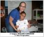 004-1ano-ves-certificado2014