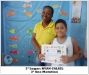 004-3ano-mat-certificado2014