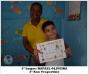 004-3ano-ves-certificado2014