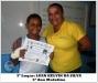 004 5Ano Mat Certificado2014