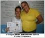 004 5Ano Ves Certificado2014