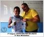 005 5Ano Mat Certificado2014