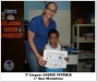 006-1ano-mat-certificado2014