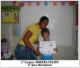 006-2ano-mat-certificado2014
