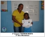 006-3ano-mat-certificado2014