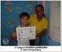 006-3ano-ves-certificado2014