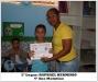 006-4ano-mat-certificado2014