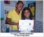 006-4ano-ves-certificado2014