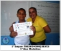 006 5Ano Mat Certificado2014