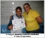 006 5Ano Ves Certificado2014
