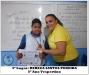 007 5Ano Ves Certificado2014