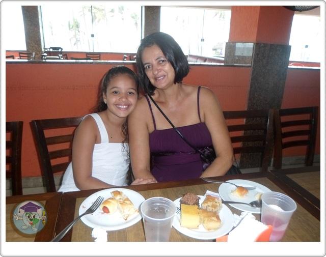 013-dia-das-maes-2014