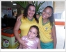 051-dia-das-maes-2014