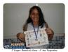 2º Lugar Beatriz de Jesus - 4º Ano Vespertino