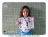 3º Lugar Ingrid Rafaela - 2º Ano Vespertino