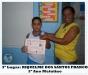 016 Certificado 2 Unidade 3 Ano 2014