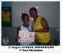 020 Certificado 2 Unidade 4 Ano 2014