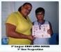 026 Certificado 2 Unidade 5 Ano 2014