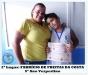 027 Certificado 2 Unidade 5 Ano 2014