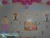 001-dia-do-circo-2012