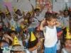 004-dia-do-circo-2012