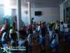 006-dia-do-circo-2012