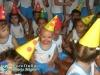 008-dia-do-circo-2012
