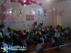 013-dia-do-circo-2012