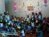 014-dia-do-circo-2012