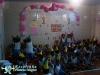 016-dia-do-circo-2012